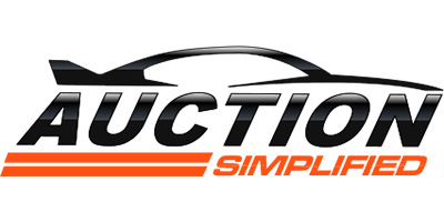 Car Auction Software, run your own private wholesale auction